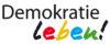 1. Demokratiekonferenz 2017 in Spandau