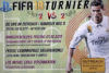 FIFA 18 Turnier bei Outreach im Kandeler Weg