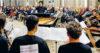 Al-Farabi-Winterferien-Workshop und Konzert 2019