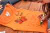 Kreatives mit dem Kindermedienpoint
