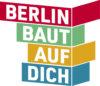 Berlin baut auf Dich