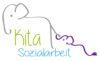 Kita-Sozialarbeit