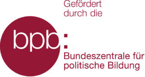Politische Bildungsarbeit im Falkenhagener Feld