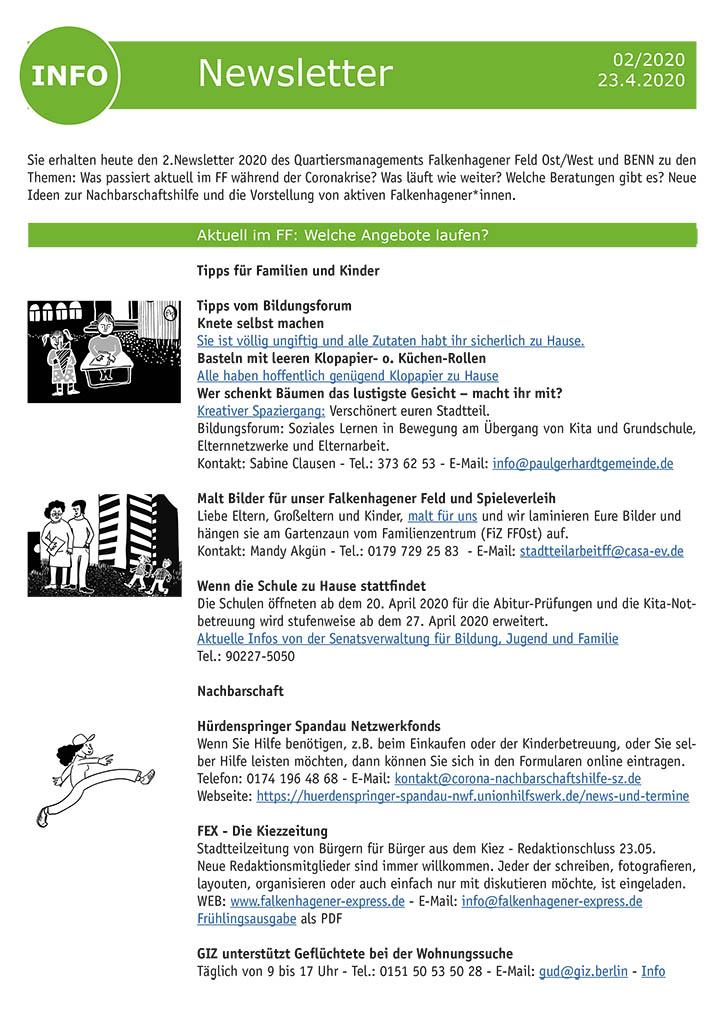 Newletter-QM-FF-BENN-02-2020