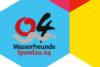 Fit durch den Sommer mit den Wasserfreunden Spandau 04