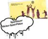Spandauer Winter-Spiel-Plätze für den Herbst/ Winter 2020 abgesagt