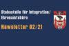 Stabsstelle für Integration/Ehrenamtsbüro