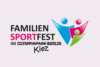 Das Familiensportfest 2021 kommt diesmal in den Kiez!