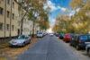 Germersheimer Platz (Von Norhei - Eigenes Werk, CC BY-SA 3.0, https://commons.wikimedia.org/w/index.php?curid=17244646)