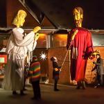 weihnachtsgeschichte-jeremia-2012--ralf-salecker-6091_01