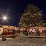 weihnachtsmarkt-zuflucht-falkenhagener-feld--2012--salecker-5487_Kopie